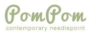 POMPOM Design